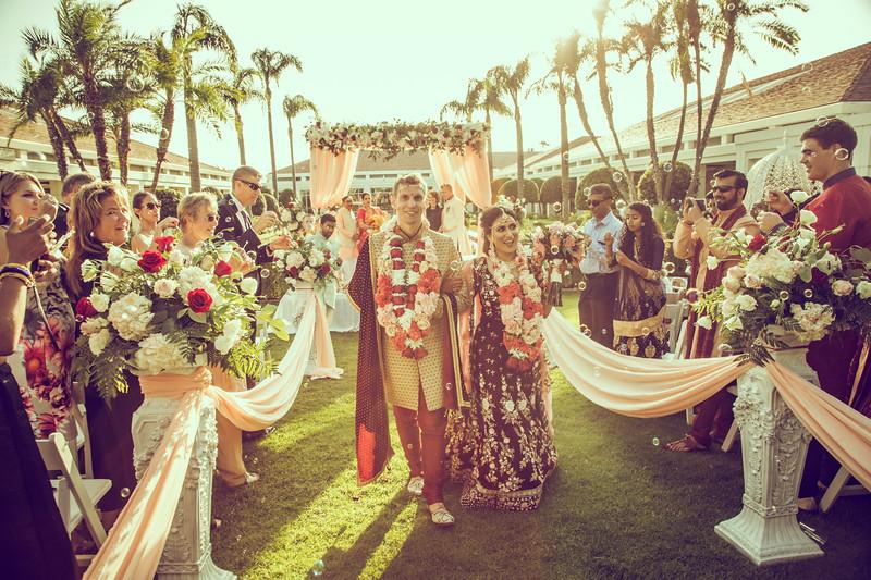Wedding-2316.jpg
