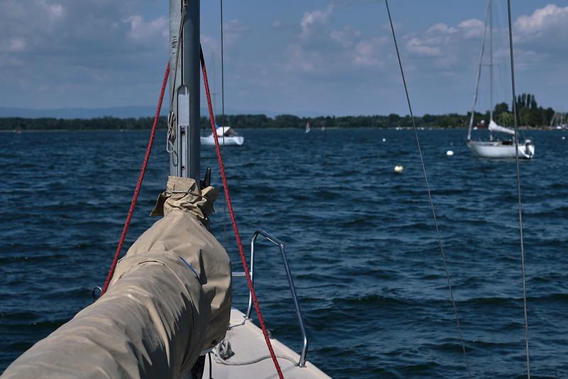 DSCF2168_Sailing_1080x.jpg