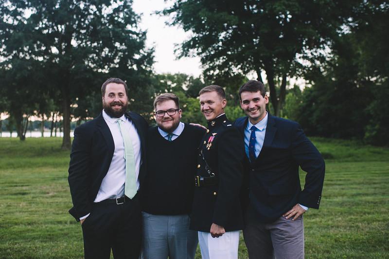 Philadelphia Wedding Photographer - Bernreuther-563.jpg