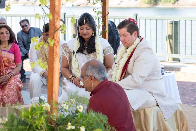 bap_hertzberg-wedding_20141011165208_PHP_8534.jpg