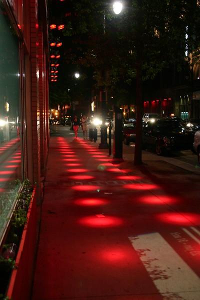 montreal-jazz-festival-288_1808381937_o.jpg