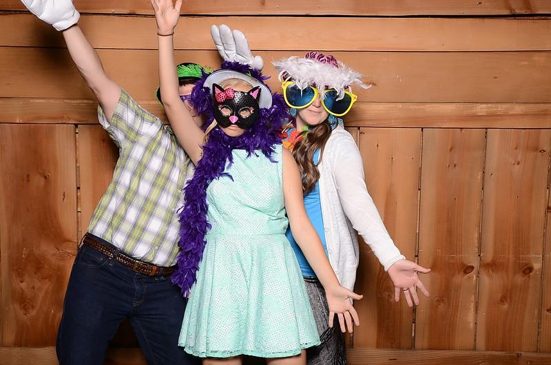 20160731_MoPoSo_Wedding_Photobooth_JeffYvonne-173.jpg