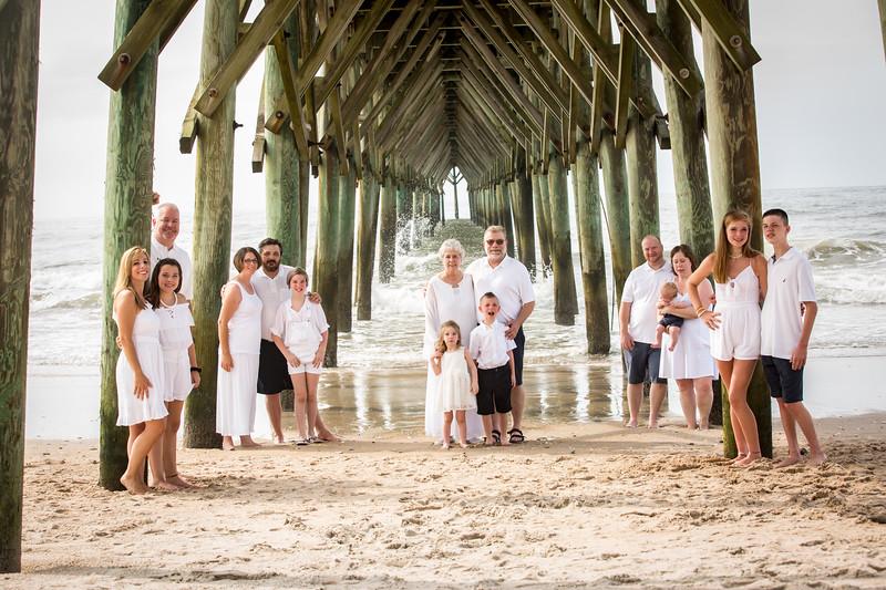 Topsail Island Family Photos-855.jpg