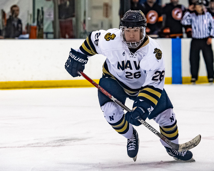 2019-11-01-NAVY-Ice-Hockey-vs-WPU-62.jpg