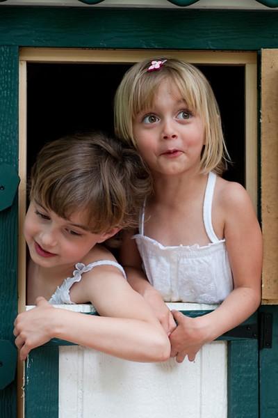 Best-Pittsburgh-Portrait-Photography10031.jpg