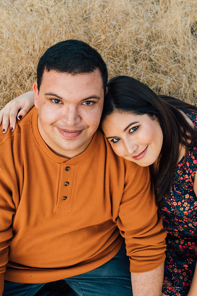 Anjelica and Juan Engagement Session - Web-22.jpg