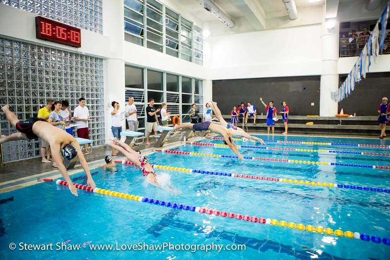 HWISwimmeet23may2015-101