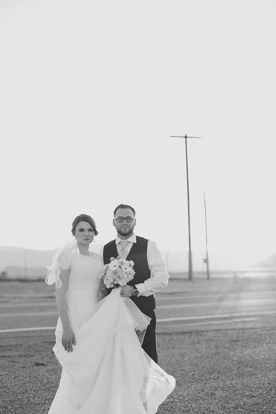Bridals-398.jpg