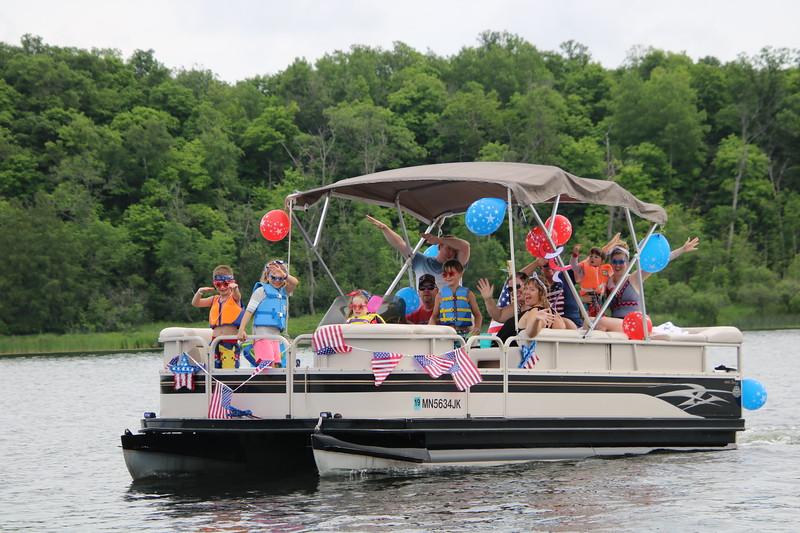 2019 4th of July Boat Parade  (61).JPG
