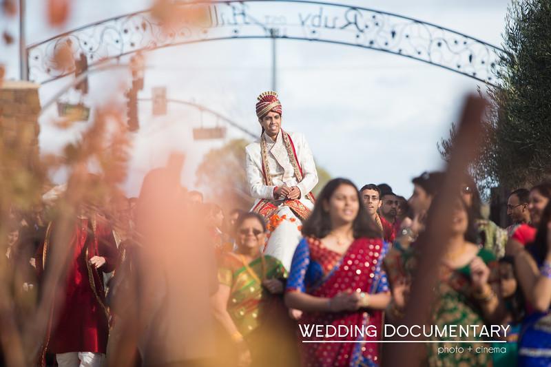 Deepika_Chirag_Wedding-759.jpg