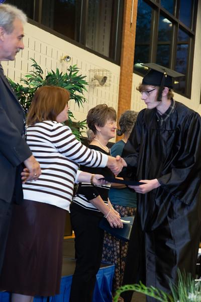 SWIC Graduation May 16-7005.jpg