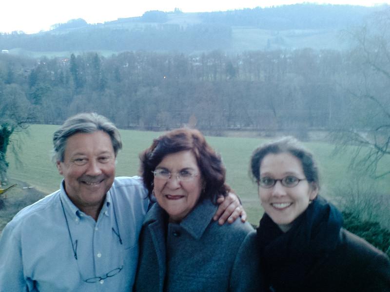 2008-01-24.jpg