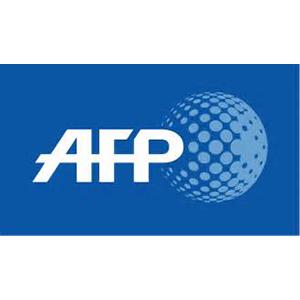 AFP v2.png