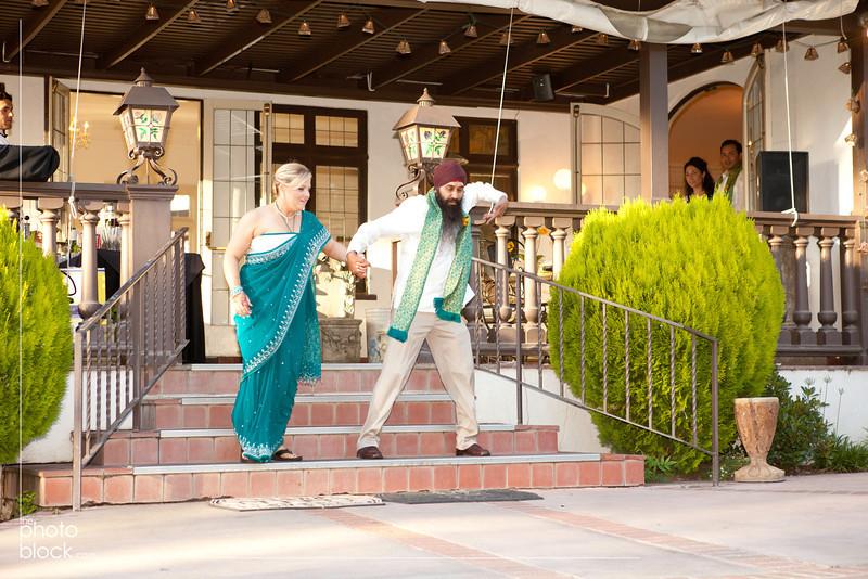 20110703-IMG_0309-RITASHA-JOE-WEDDING-FULL_RES.JPG
