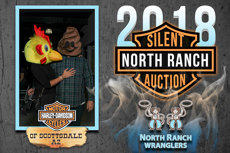 North Ranch-6-2.jpg