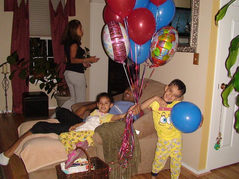 2008 - summer celebrations 031.jpg