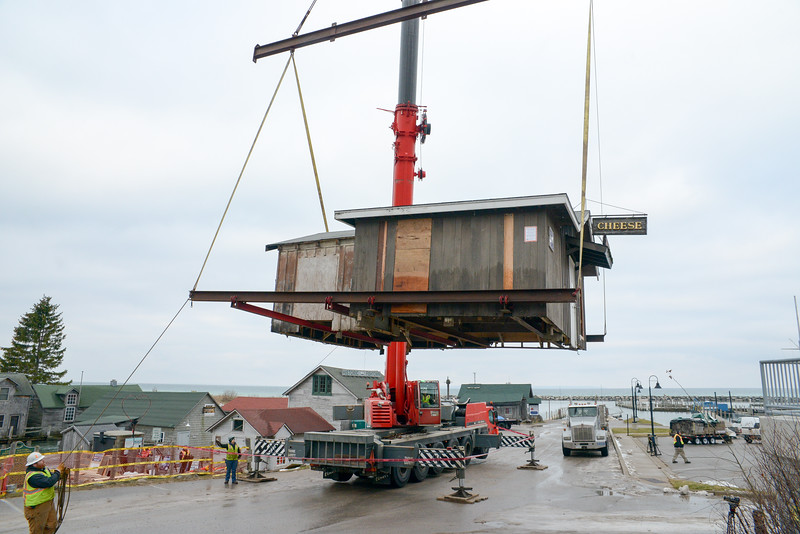 Cheese Shanty Lift-5690.jpg