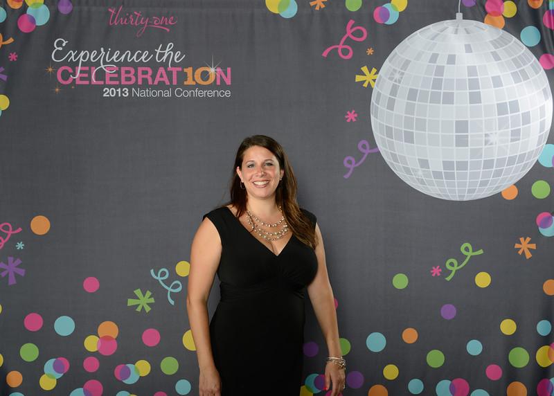 NC '13 Awards - A1 - II-380.jpg