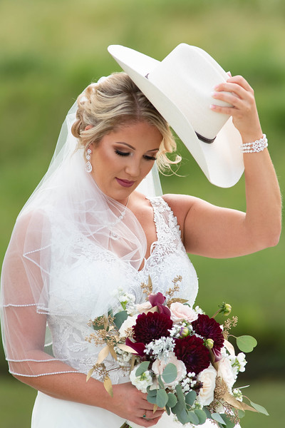 weddings (104 of 561).jpg