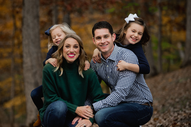 graham family-31.jpg