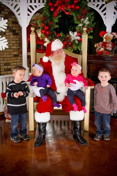 Santa2-2013-173.jpg