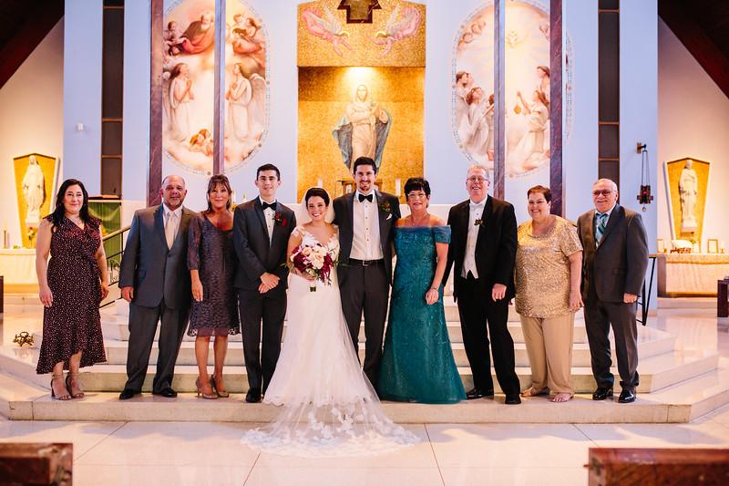Gabriella_and_jack_ambler_philadelphia_wedding_image-522.jpg