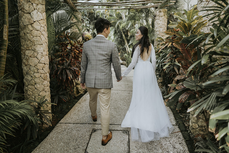 MJ&Alex Bali elopement wedding -32166.jpg