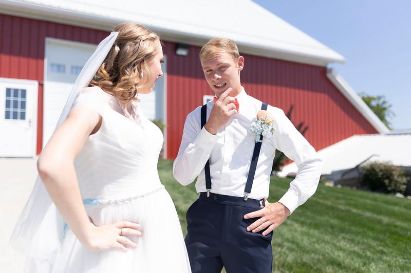 Morgan & Austin Wedding - 257.jpg