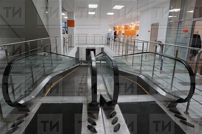18.12.2019 Итоги работы АО Татэнергосбыт (Рамиль Гали)