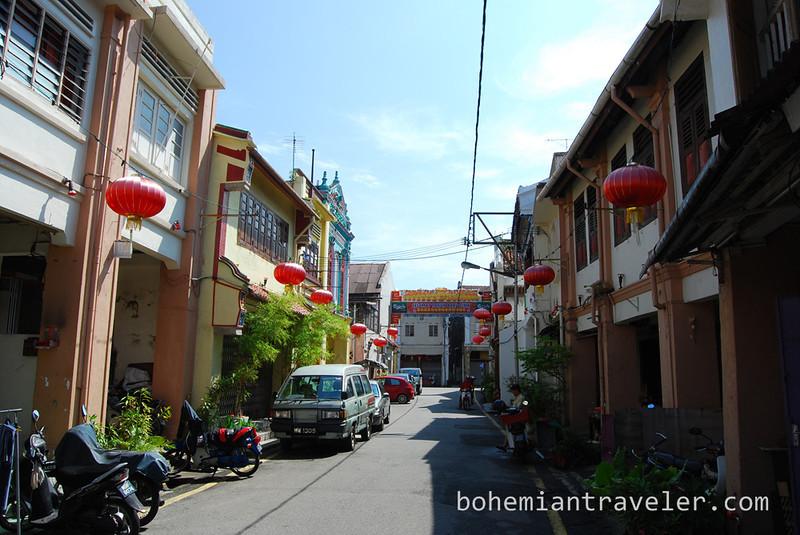 a street in Melaka.jpg