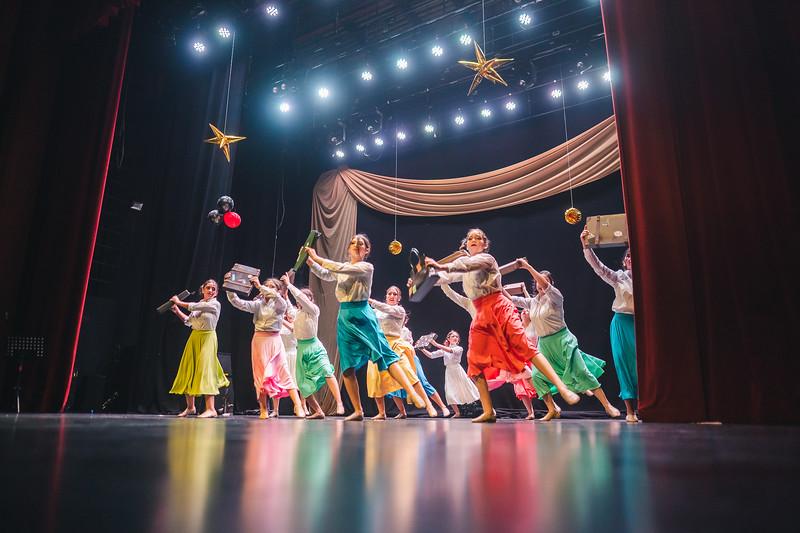 Gala Danza Experience 033.jpg