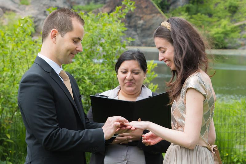 Ismael & Aida - Central Park Wedding-29.jpg