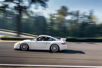 Porsche 2020