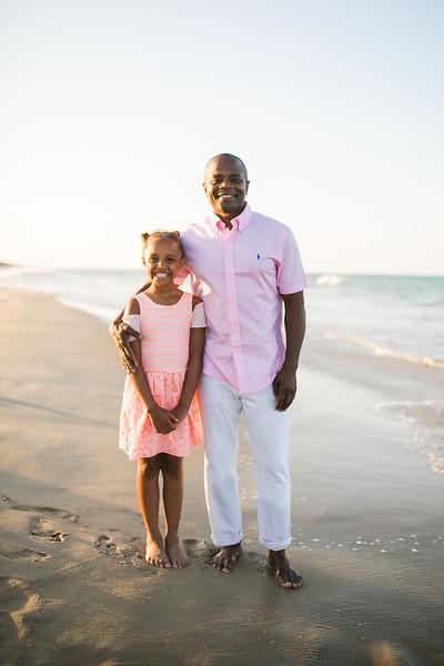 Johnson Family 2019-60.jpg