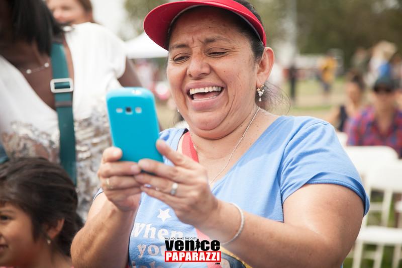VNC BBQ-22.jpg