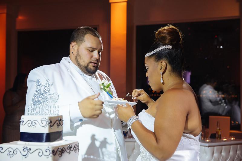MER__1294_tonya_josh_new jerrsey wedding photography.jpg