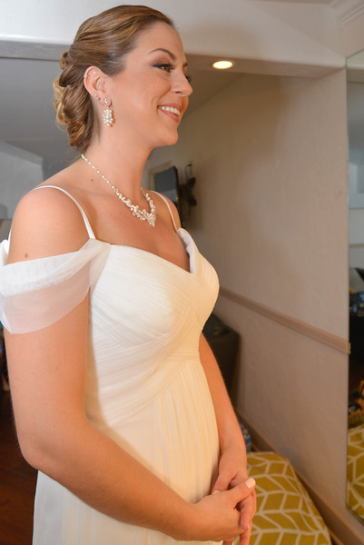 Laura_Chris_wedding-45.jpg