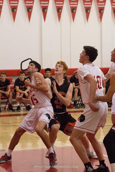Varsity Boys 2017-8 (WM) Basketball-5544.jpg