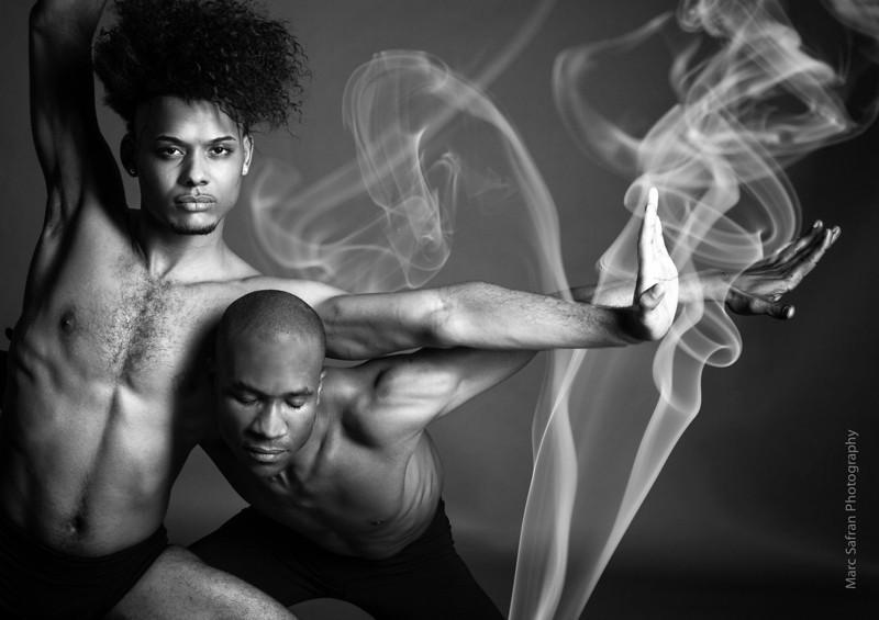 Dancers w Smoke.jpg