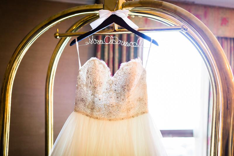 Sam and Ryans Wedding - Philadelphia Ballroom-020.jpg