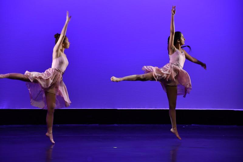 US Spring Dance Concert28.JPG
