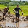 Synchrnyze Photography - Tater Dash  Mud Run-5469