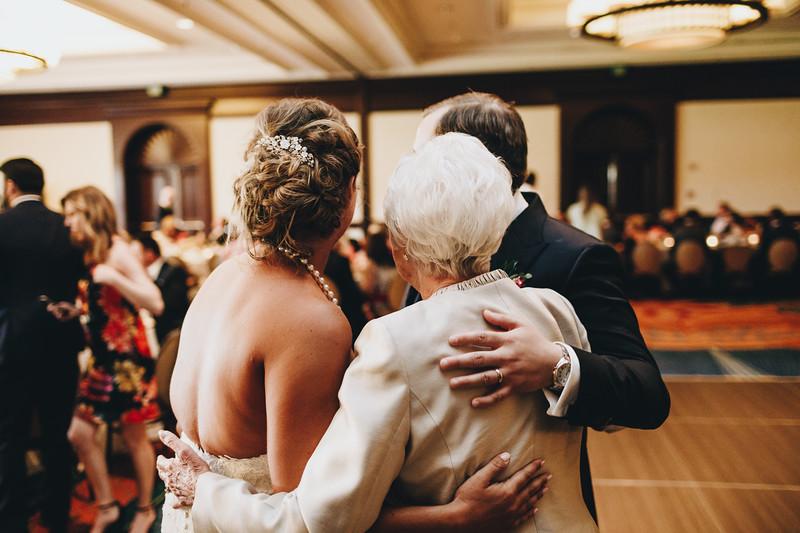 Zieman Wedding (543 of 635).jpg