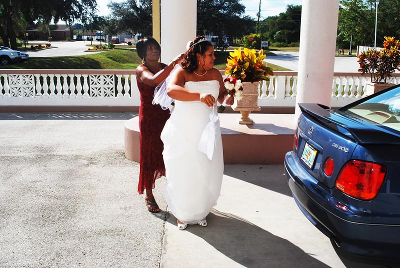 Wedding 10-24-09_0206.JPG