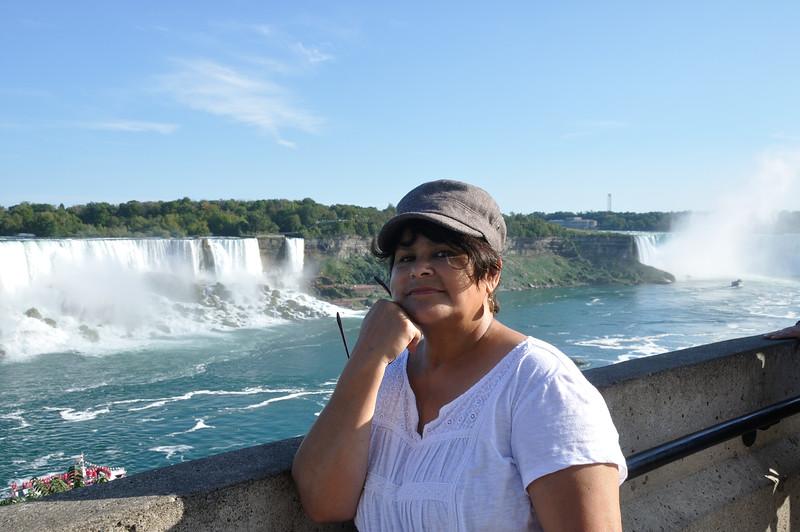 DSC_7927_160_Niagara.jpg