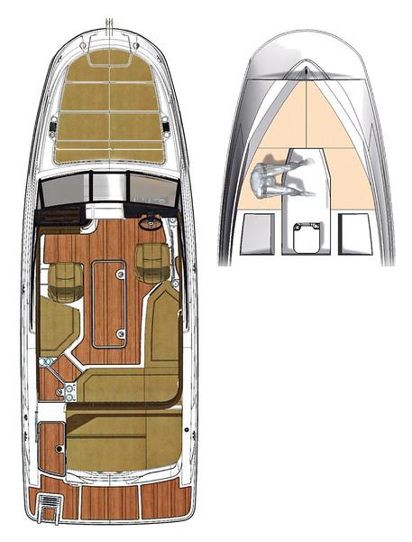 SunSport230_Floorplan.jpg
