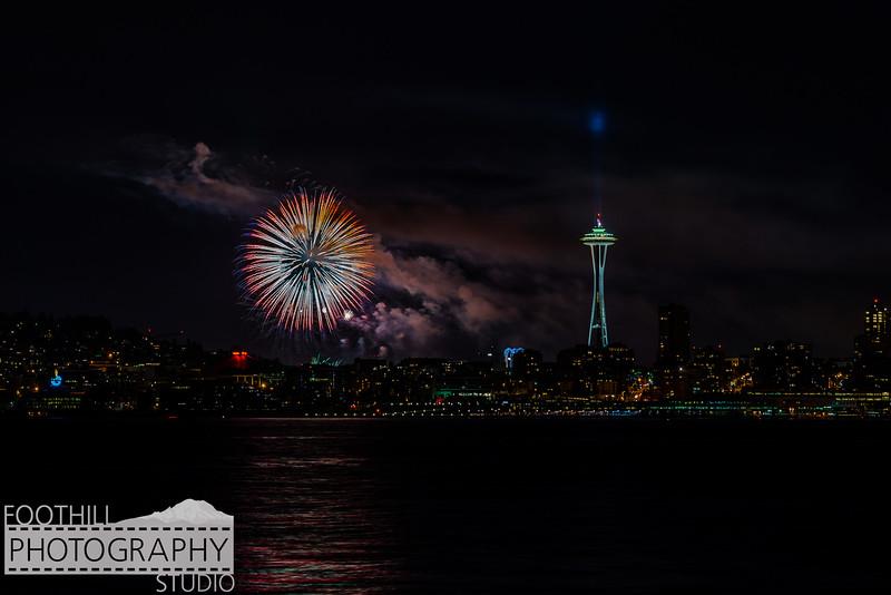 2014 July 4th Seattle Sml-105.jpg