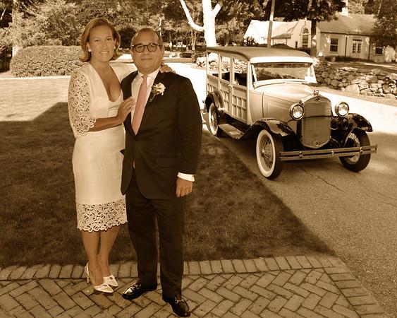 June 28, 2014-Schott - Ledes Wedding