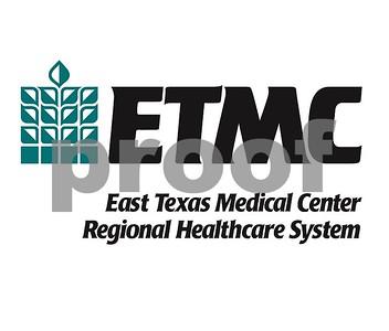 etmc-aetna-reach-plan-agreement