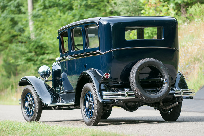 1929_chrysler-10.jpg